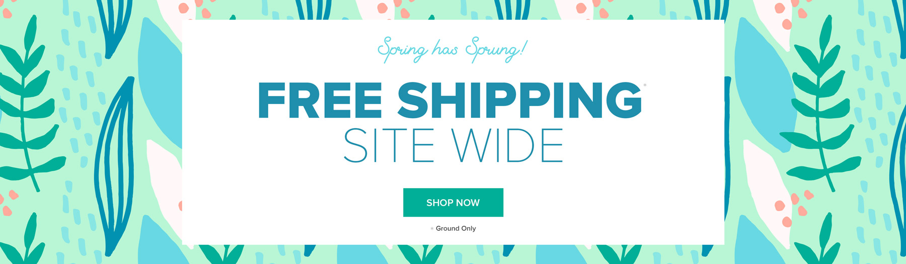 Free Shipping - Start Your Healthy Hair Journey Today!